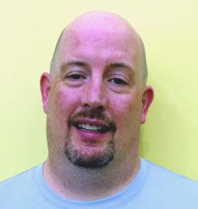 Peter Melanson, Trainer