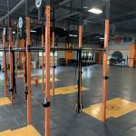 ClubWorx Performance Center