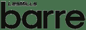 LesMills Barre logo