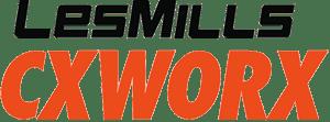 cxworx_logo