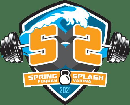 56172_SpringSplash_logo_FINAL