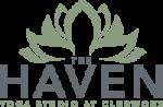 CW_Haven_logo_200px
