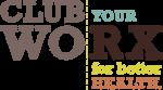 ClubWorxLogo