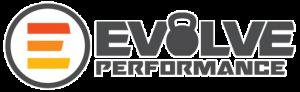 Evolve_logo_outline