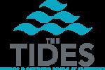 tides_logo